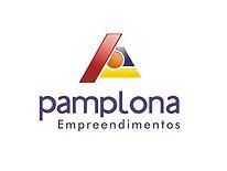 Pamplona Empreendimentos