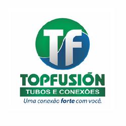 Logo_TopFusion