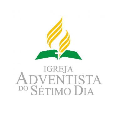 Logo_IASD