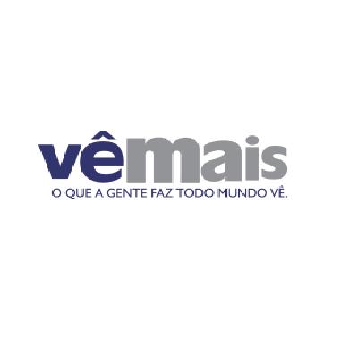 Logo_VeMais