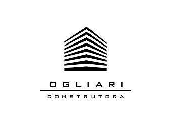 Ogliari Construtora e Incorporadora Eireli
