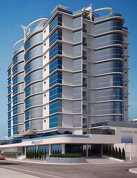 foto-fachada-blue-atlantic.jpg