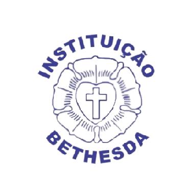 Logo_Bethesda