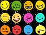 emotions-5153993_960_720.webp