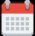 Calendar-Icon-01-291x300.png