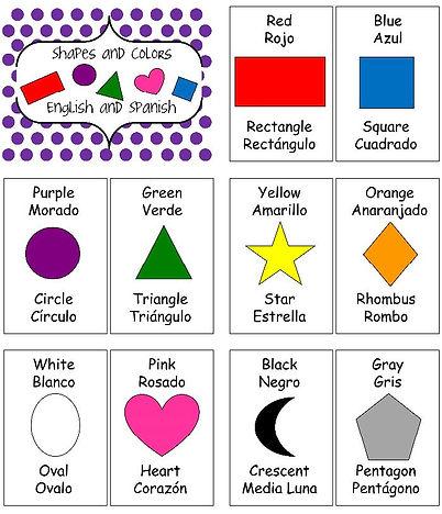 Colores (1).jpg