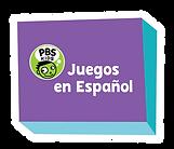 Juegos-en-Espanol-3.png