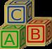 abecedario-entrada.png