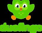 Duolingo_square-lockup_RGB.svg.png