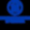 usg_logo_blue.png