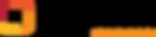 PiedmontHospital-logo.png