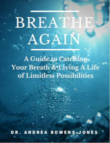 My Journey to Breathe Again
