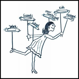 photo courtesy of https://www.caregiving.com/2017/09/balancing-spinning-plates