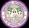 covingtonhousing.png