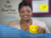 Coffee Break Club Flyer.jpg