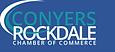 ConyersRockdaleChamber.png
