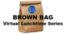 BROWN BAG.png