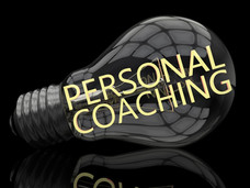 7 Ways a Personal Coach can Increase Your Effectiveness as a Leader