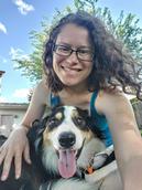 CoRi and Vanessa.jpg