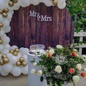 Wedding Event Miami DJ