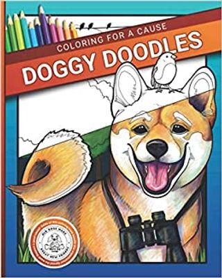 Doggie Doodles.jpg