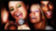 Karaoke Rent in Miami - PartyMusic