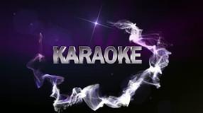 Karaoke rental in Miami, dj in Miami, mc in Miami, karaoke in Miami, lights in Miami, pianist in Miami, percussion in Miami, hora loca in Miami, live musicians in Miami, bartender & waiters in Miami, valet parking in Miami, equipment rental in Miami, dj in Key West, mc in Key West, karaoke in Key West, lights in Key West, pianist in Key West, percussion in Key West, hora loca in Key West, live musicians in Key West,  bartender & waiters in Key West, valet parking in Key West, equipment rental in Key West, dj in West Palm Beach, mc in West Palm Beach, karaoke in West Palm Beach, lights in West Palm Beach, pianist in West Palm Beach, percussion in West Palm Beach, hora loca in West Palm Beach, live musicians in West Palm Beach, bartender & waiters in West Palm Beach, valet parking in West Palm Beach, equipment rental in West Palm Beach