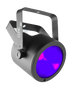 COREpar-UV-USB-RIGHT_edited.png