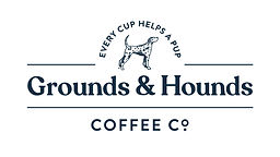 Grounds and Hounds.jpeg
