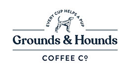 Grounds and Hounds.jpeg