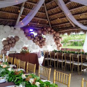 Wedding Miami