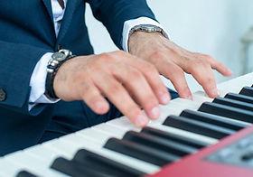 dj in Miami, mc in Miami, karaoke in Miami, lights in Miami, pianist in Miami, percussion in Miami, hora loca in Miami, live musicians in Miami, bartender & waiters in Miami, valet parking in Miami, equipment rental in Miami, dj in Key West, mc in Key West, karaoke in Key West, lights in Key West, pianist in Key West, percussion in Key West, hora loca in Key West, live musicians in Key West,  bartender & waiters in Key West, valet parking in Key West, equipment rental in Key West, dj in West Palm Beach, mc in West Palm Beach, karaoke in West Palm Beach, lights in West Palm Beach, pianist in West Palm Beach, percussion in West Palm Beach, hora loca in West Palm Beach, live musicians in West Palm Beach, bartender & waiters in West Palm Beach, valet parking in West Palm Beach, equipment rental in West Palm Beach