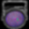 ezpar-64-rgba-black-front_2.png
