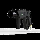 club-cannon-handheld-mkii-3-1024x1024.pn