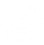 New Logo Transparent White.png