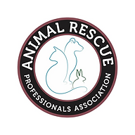 Animal Rescue Assoc..png