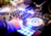 DJ service in Miami - PartyMusic