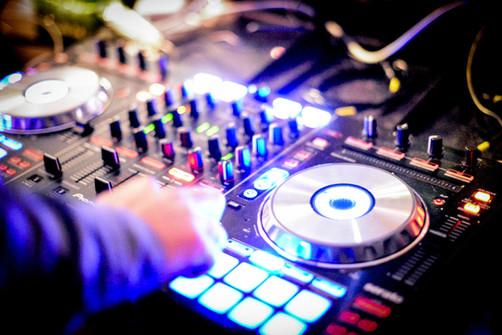 Servicio de DJ en Miami, dj en Miami, mc en Miami, karaoke en Miami, luces en Miami, pianista en Miami, percusión en Miami, hora loca en Miami, músicos en vivo en Miami, barman y camareros en Miami, valet parking en Miami, alquiler de equipos en Miami, dj en Key West, mc en Key West, karaoke en Key West, luces en Key West, pianista en Key West, percusión en Key West, hora loca en Key West, músicos en vivo en Key West, barman y camareros en Key West, servicio de aparcacoches en Key West, alquiler de equipos en Key West, dj en West Palm Beach, mc en West Palm Beach, karaoke en West Palm Beach, luces en West Palm Beach, pianista en West Palm Beach, percusión en West Palm Playa, hora loca en West Palm Beach, músicos en vivo en West Palm Beach, camareros y camareros en West Palm Beach, servicio de aparcacoches en West Palm Beach, alquiler de equipos en West Palm Beach