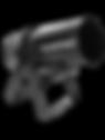 Chauvet-Funfetti-Shot-Confetti_edited_ed