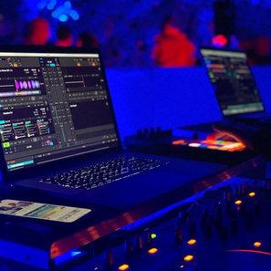 Douglas Entrance Venue DJ in Miami
