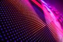 LED-technology-revolution-800x534.jpg