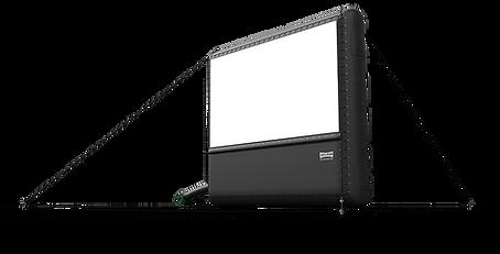 inflatable-movie-screen-megamenu.png