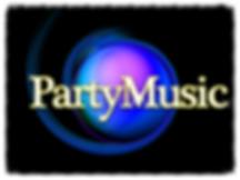 DJ in Miami PartyMusic lo mejor para tu fiestas