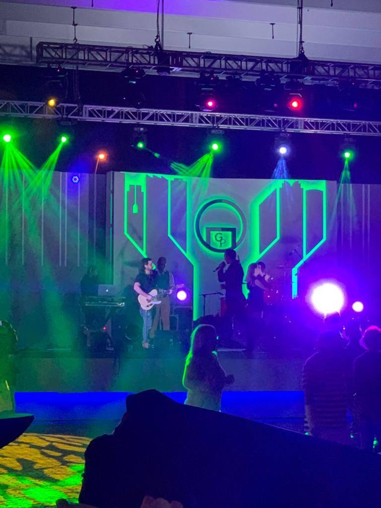 www.PartyMusicMiamiDJ.com