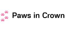 PawsInCrownPartner5.png