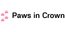 PawsInCrownPartner5.png