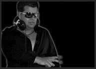 DJ Andres, dj in Miami, mc in Miami, karaoke in Miami, lights in Miami, pianist in Miami, percussion in Miami, hora loca in Miami, live musicians in Miami, bartender & waiters in Miami, valet parking in Miami, equipment rental in Miami, dj in Key West, mc in Key West, karaoke in Key West, lights in Key West, pianist in Key West, percussion in Key West, hora loca in Key West, live musicians in Key West,  bartender & waiters in Key West, valet parking in Key West, equipment rental in Key West, dj in West Palm Beach, mc in West Palm Beach, karaoke in West Palm Beach, lights in West Palm Beach, pianist in West Palm Beach, percussion in West Palm Beach, hora loca in West Palm Beach, live musicians in West Palm Beach, bartender & waiters in West Palm Beach, valet parking in West Palm Beach, equipment rental in West Palm Beach