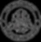 New Logo Transparent Black.png