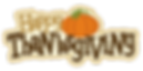 Happy_Thanksgiving_PNG_Clipart_Picture.p