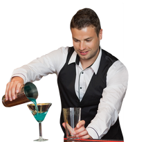 bar-tender-png-8.png